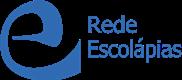 Rede Escolápias Logotipo